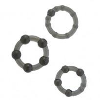 Pro Rings