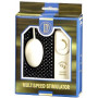Egg Vibrator - For The Closet