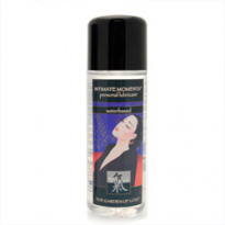 Shiatsu Intimate Moments Waterbased Lubricant