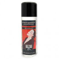 Shiatsu Intimate Moments Silicone Lubricant