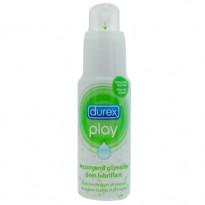 Durex Play Caring