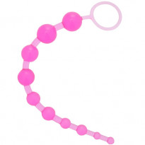 X10 Beads