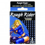 Rough Rider Studded 3 Pk - For The Closet