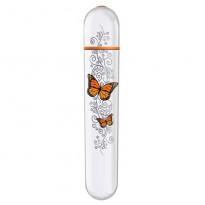 Onye Petite Butterfly Vibrator