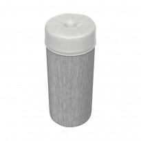 Fifi Masturbator Grey With 5 Disposable Sleeves