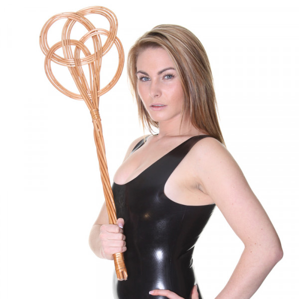 House of Eros Carpet Beater - For The Closet