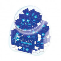 ID Jelly Tube 12mls