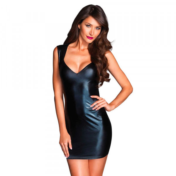 Leg Avenue Dress Grace