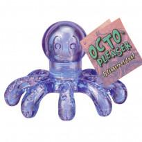 OctoPleaser Massager