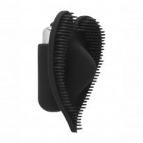 Simplicity Avice Black Clitoral Bullet Vibrator