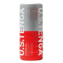 Tenga Double Hole Cup Ultra Size