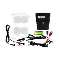 Rimba Power Box