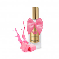 Bijoux Indiscrets Bubble Gum Massage And Intimate Gel 100ml