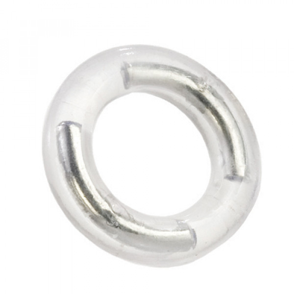 Support Plus Enhancer Ring