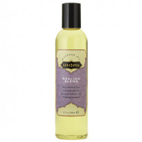Kama Sutra Massage Oil Healing Blend 200ml