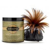 Kama Sutra Honey Dust Honeysuckle 200g