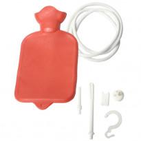 Clean Stream Water Bottle Douche Kit