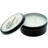 Sensations Massage Candle