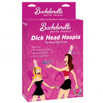Dick Head Hoopla