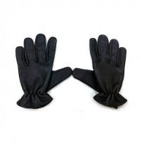 Rouge Garments Vampire Gloves