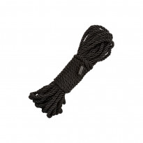 Boundless Multi Use 10 Metre Rope