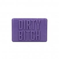 Dirty Bitch Soap Bar