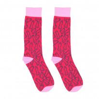 Cocky Socks Size 36 to 41