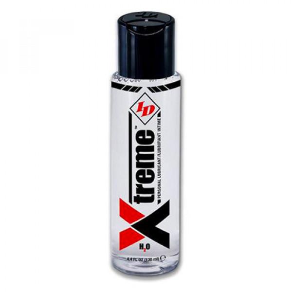 ID Xtreme Lube 130ml